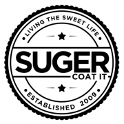 Suger Coat It