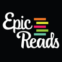 Epic Reads