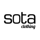 sotaclothinginspiration.tumblr.com