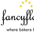 Fancy Flours: Where Bakers Bloom