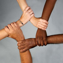 We Are Pagans of Color