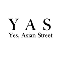 Yes, Asian Street