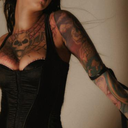 lovely-tattoos-and-sex.tumblr.com