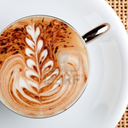 (not strictly) just another coffee blog