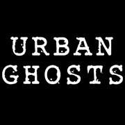 Urban Ghosts Media