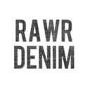 rawrdenim.tumblr.com