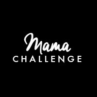 MamaChallenge: Real Solutions for Real Parents | Dallas Mom Blog