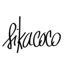 sikacoco
