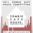 Zombie Safe House Competition