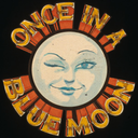 UNDER THE SMILING MOON