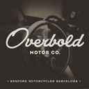 OVERBOLD MOTOR CO.