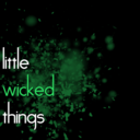 little-wicked-things.tumblr.com