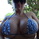 big tits milfs and busty wives
