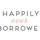 Happily Ever Borrowed