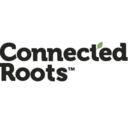 ConnectedRoots
