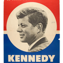 History In Posters