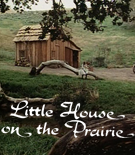 Little House on the Prairie Wiki