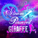 officialsteampoweredgiraffe.tumblr.com