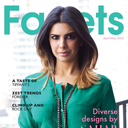 The Facets Magazine