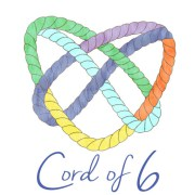 Cord of 6