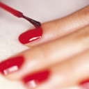 COLORYOURNAILS