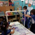 provocations and play