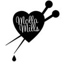 Ideas and Works by Molla