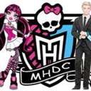 Monster High Doll Collector