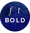 Favor the Bold Communications | Consulting, Coaching, Content Creation, Copywriting