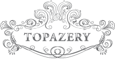 Topazery Jewelry