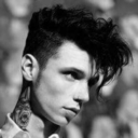Andy Black Update