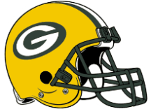 Packers Wiki