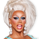 RuPaul's Drag Race Tumblr - Lip Sync For Your Life
