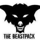 THE BEAST PACK