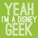 yeah-disneygeek.tumblr.com