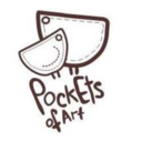 artpockets.tumblr.com