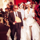 runway shows of the 1990s