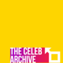 the Celeb Archive