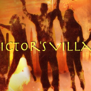 thevictorsvillage.tumblr.com