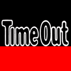 Time Out Global