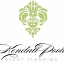 Kendall Poole Event Planning