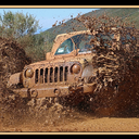 River Pines Jeeps