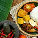 Indonesian Culinary