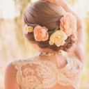 Enchanting Weddings