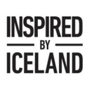 Inspired by Iceland - The blog