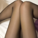 All About Nylon & Legs