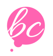 B&C Creative Blogging