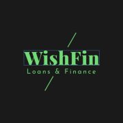 Can I Get A Loan Against Employees Provident Fund Wishfin In 2020 Personal Loans Credit Card Transfer Credit Card First