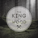 This is the King of Wood