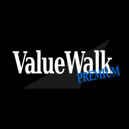 valuewalk cryptocurrency hedge funds